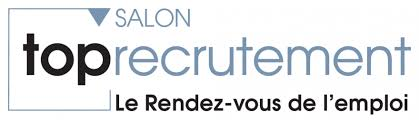 Top recrutement